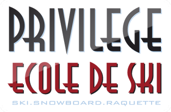 PRIVILEGE SKI SCHOOL